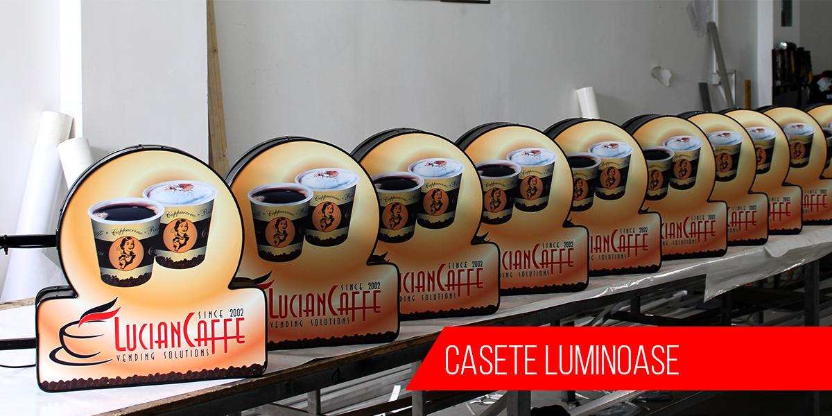 casete-luminoase